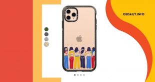 Casetify Iphone 11 Pro Max