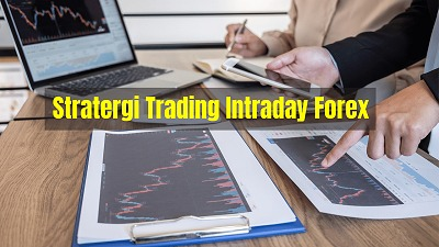 Trading Intraday Forex